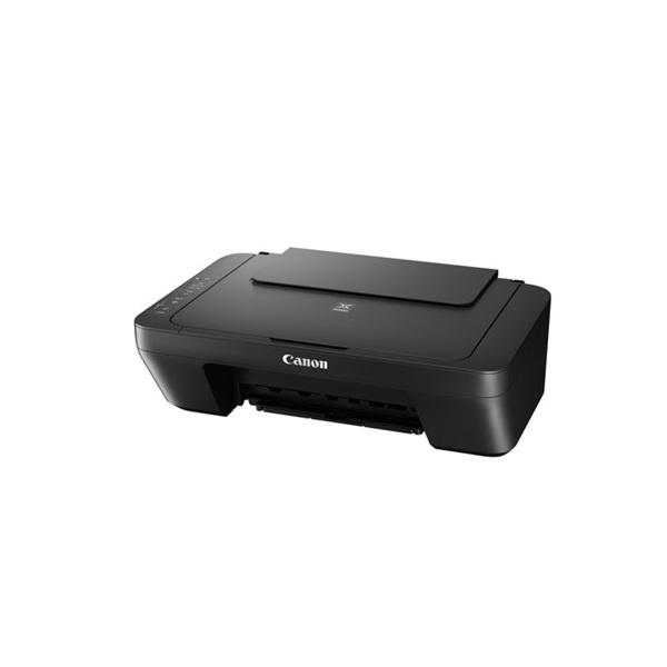 Canon Pixma MG2550S tintasugaras multifunkciós nyomtató - 2