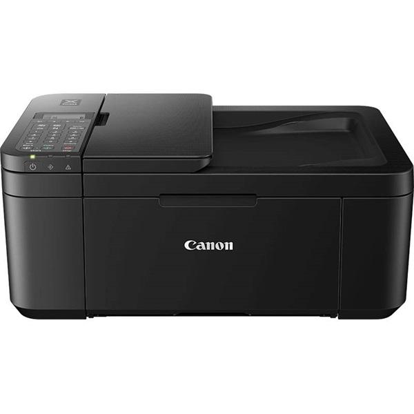 Canon Pixma TR4550 tintasugaras multifunkciós nyomtató - 1