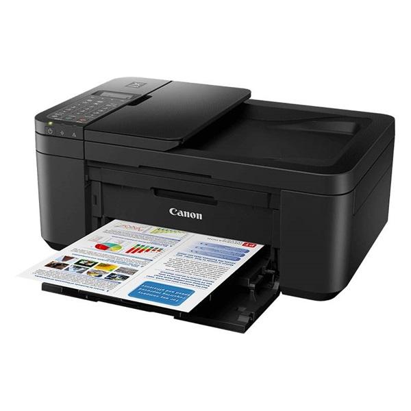 Canon Pixma TR4550 tintasugaras multifunkciós nyomtató - 2