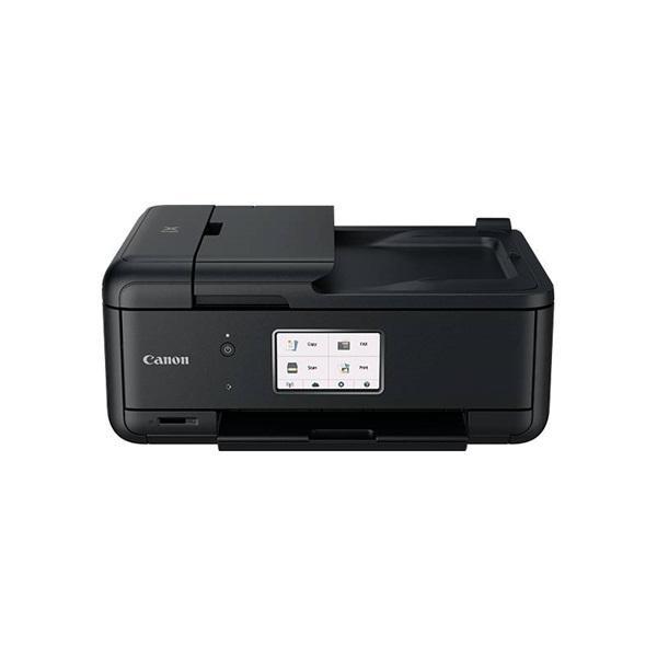 Canon Pixma TR8550 prémium tintasugaras multifunkciós nyomtató - 1