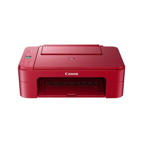 Canon Pixma TS3352 tintasugaras multifunkciós nyomtató - 1