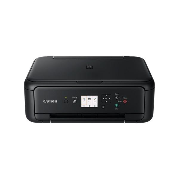 Canon Pixma TS5150 tintasugaras multifunkciós nyomtató - 1