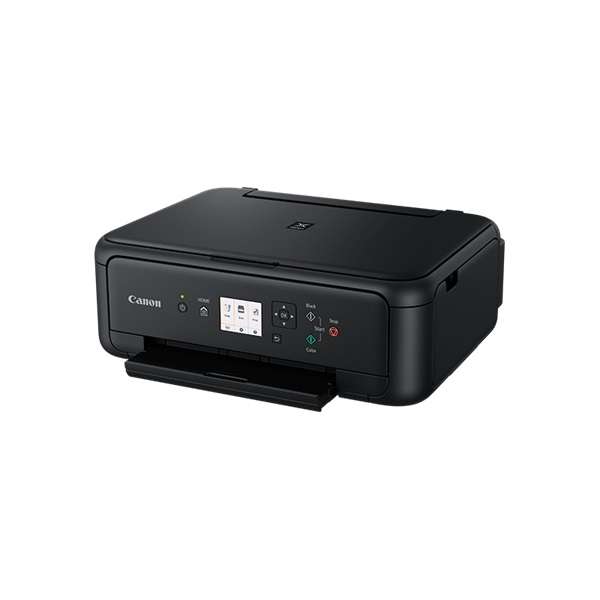 Canon Pixma TS5150 tintasugaras multifunkciós nyomtató - 2