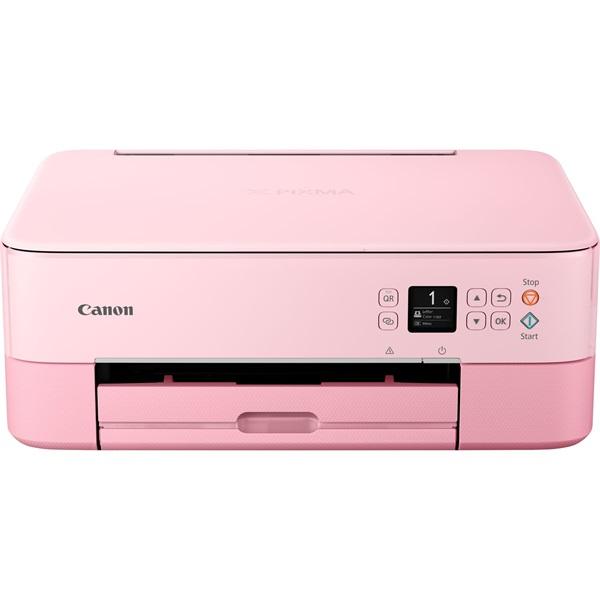 Canon Pixma TS5352 tintasugaras multifunkciós nyomtató - 1