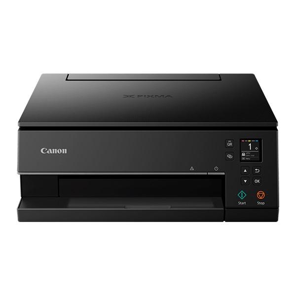 Canon Pixma TS6350 tintasugaras multifunkcionális nyomtató - 1