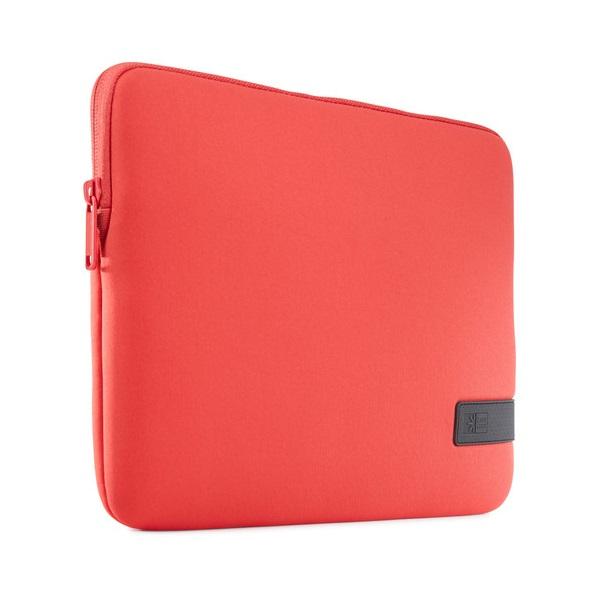 Case Logic 3203945 REFMB-113 13 tégla színű notebook tok - 1