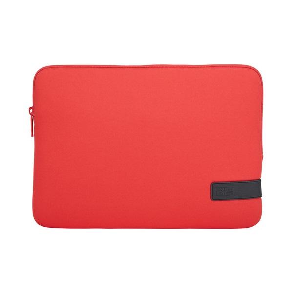 Case Logic 3203945 REFMB-113 13 tégla színű notebook tok - 2