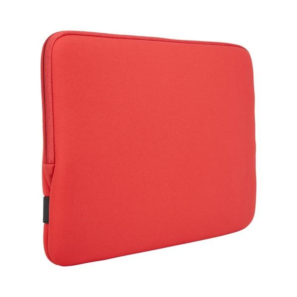 Case Logic 3203945 REFMB-113 13 tégla színű notebook tok - 3