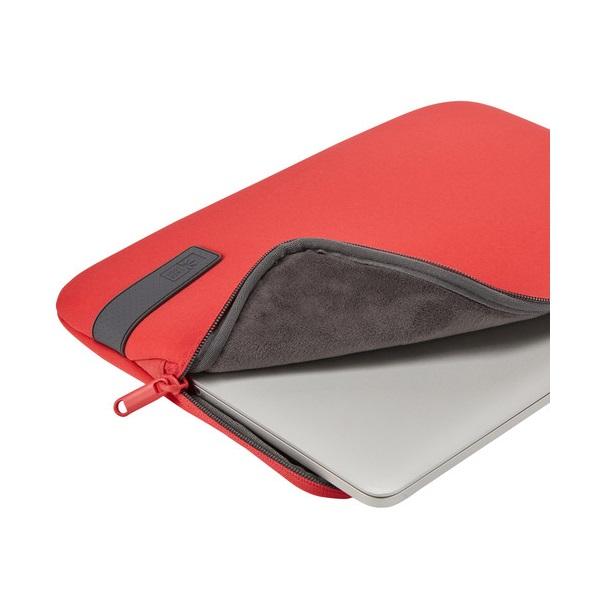 Case Logic 3203945 REFMB-113 13 tégla színű notebook tok - 4
