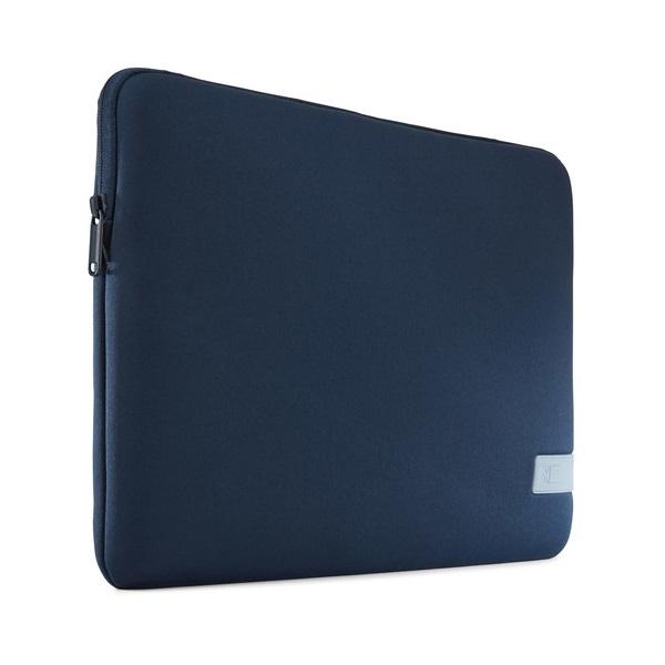 Case Logic 3203948 REFPC-116 15,6 sötétkék notebook tok - 1