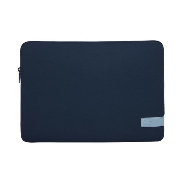 Case Logic 3203948 REFPC-116 15,6 sötétkék notebook tok - 2