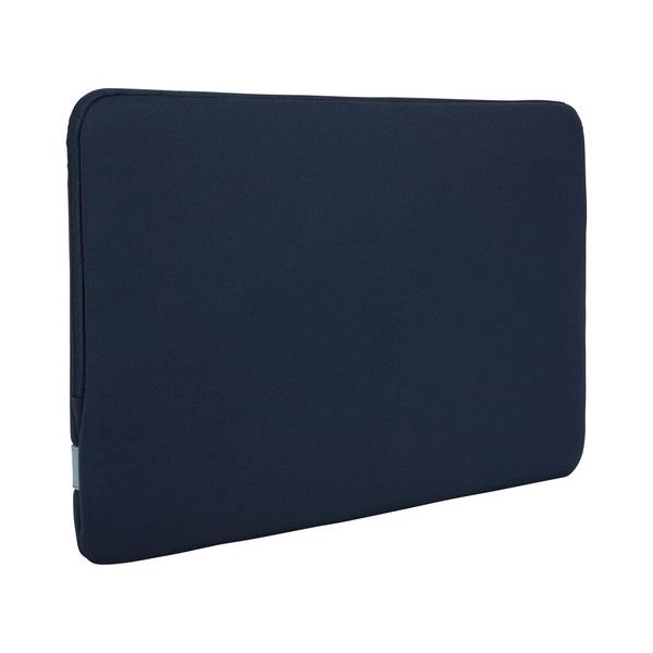 Case Logic 3203948 REFPC-116 15,6 sötétkék notebook tok - 3