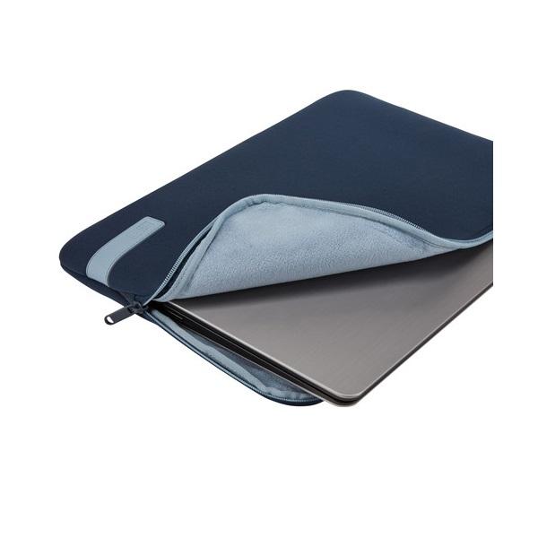 Case Logic 3203948 REFPC-116 15,6 sötétkék notebook tok - 4