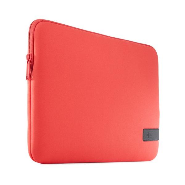 Case Logic 3203957 REFPC-113 13 tégla színű notebook tok - 1