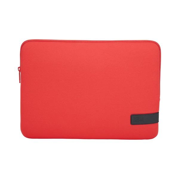 Case Logic 3203957 REFPC-113 13 tégla színű notebook tok - 2