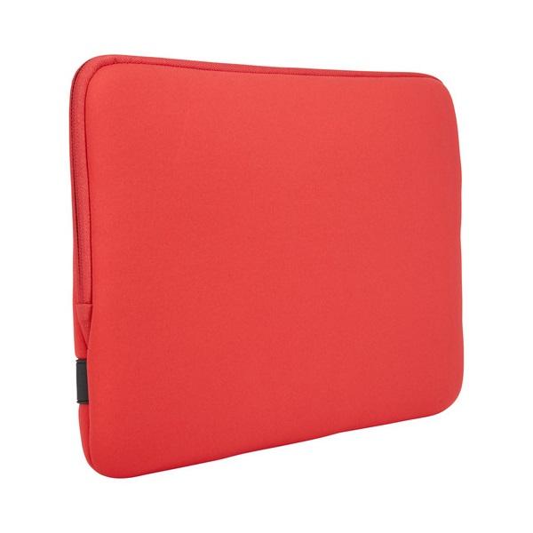 Case Logic 3203957 REFPC-113 13 tégla színű notebook tok - 3