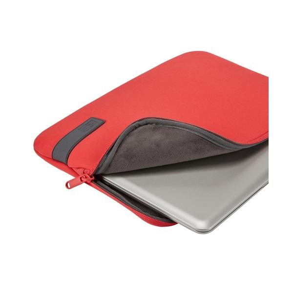 Case Logic 3203957 REFPC-113 13 tégla színű notebook tok - 4