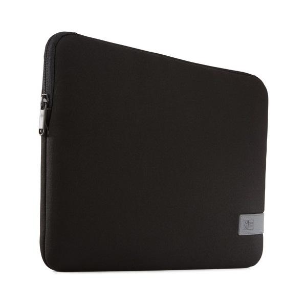 Case Logic 3203958 REFPC-113 13 fekete notebook tok - 1