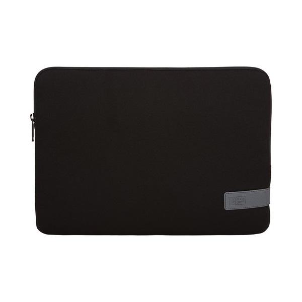 Case Logic 3203958 REFPC-113 13 fekete notebook tok - 2