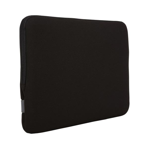 Case Logic 3203958 REFPC-113 13 fekete notebook tok - 3