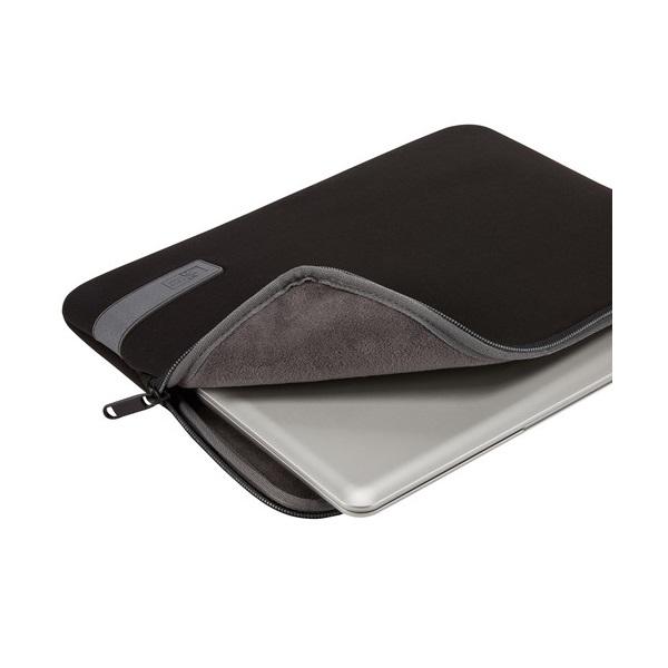 Case Logic 3203958 REFPC-113 13 fekete notebook tok - 4