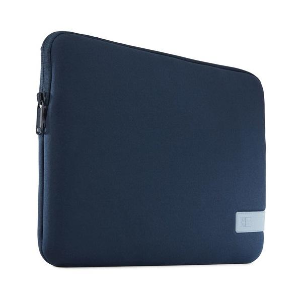Case Logic 3203959 REFPC-113 13 sötétkék notebook tok - 1