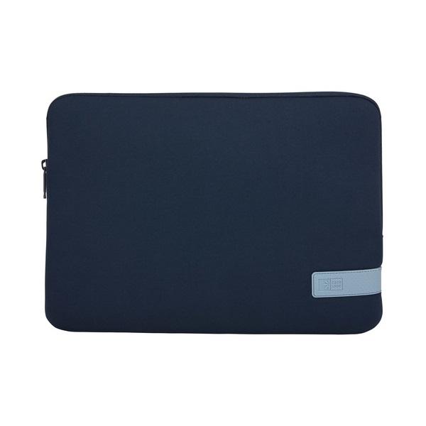 Case Logic 3203959 REFPC-113 13 sötétkék notebook tok - 2