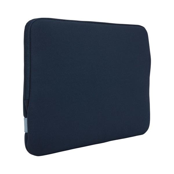 Case Logic 3203959 REFPC-113 13 sötétkék notebook tok - 3