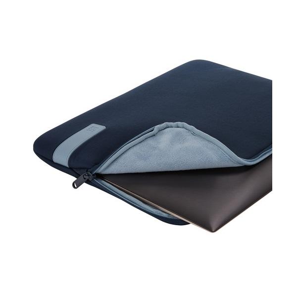 Case Logic 3203959 REFPC-113 13 sötétkék notebook tok - 4