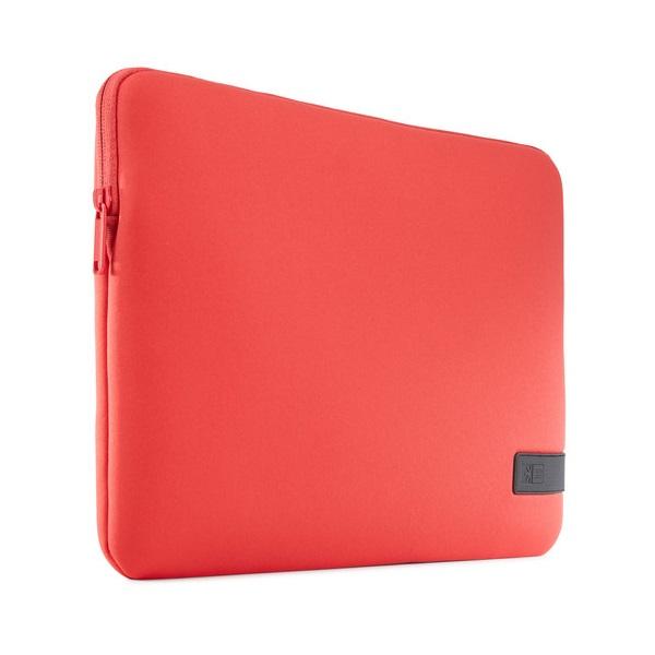 Case Logic 3203960 REFPC-114 14 tégla színű notebook tok - 1