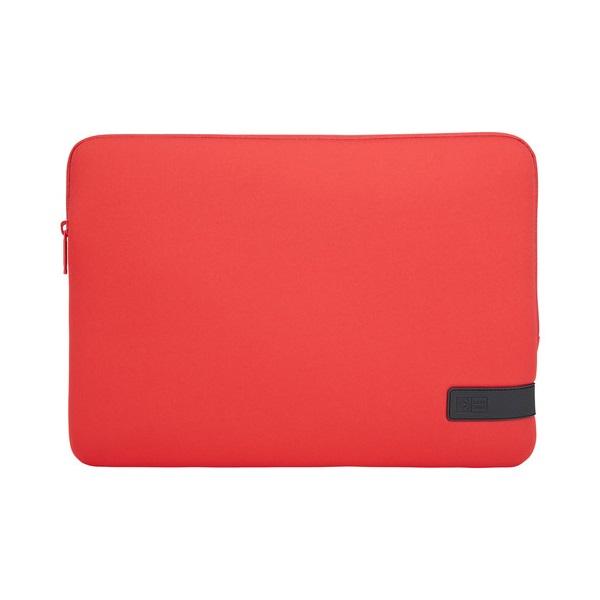 Case Logic 3203960 REFPC-114 14 tégla színű notebook tok - 2