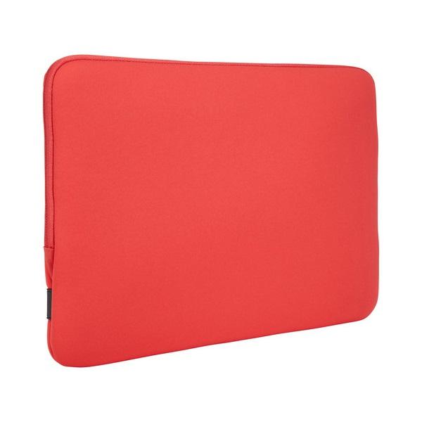 Case Logic 3203960 REFPC-114 14 tégla színű notebook tok - 3