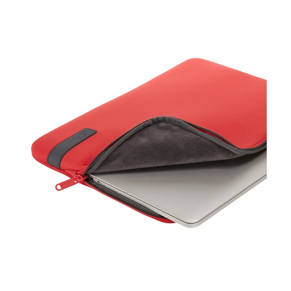 Case Logic 3203960 REFPC-114 14 tégla színű notebook tok - 4