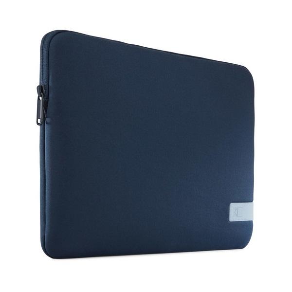 Case Logic 3203961 REFPC-114 14 sötétkék notebook tok - 1