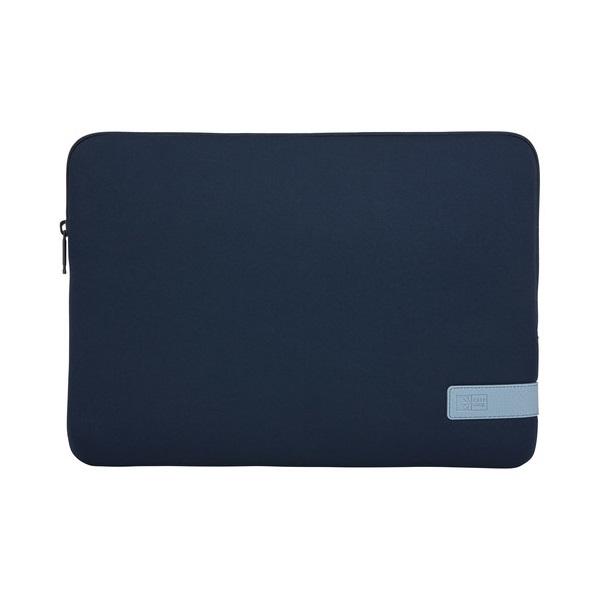 Case Logic 3203961 REFPC-114 14 sötétkék notebook tok - 2