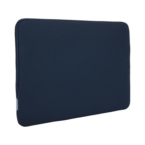Case Logic 3203961 REFPC-114 14 sötétkék notebook tok - 3