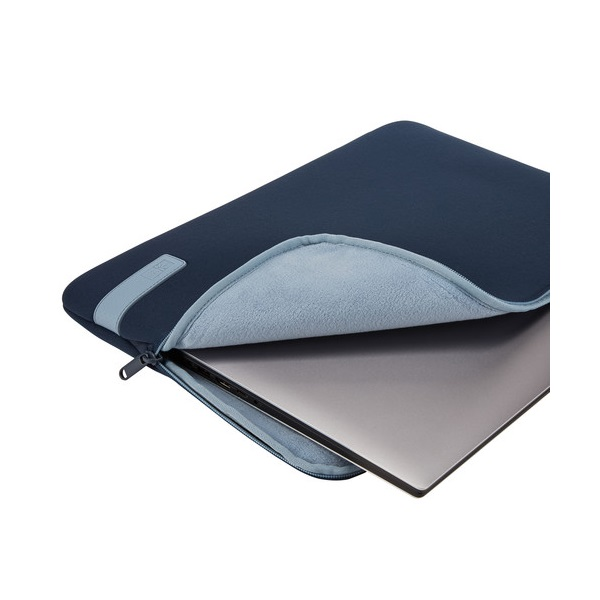 Case Logic 3203961 REFPC-114 14 sötétkék notebook tok - 4