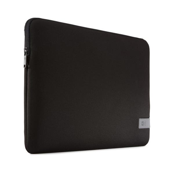 Case Logic 3203963 REFPC-116 15,6 fekete notebook tok - 1