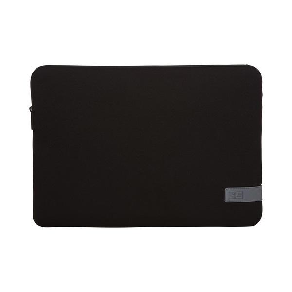 Case Logic 3203963 REFPC-116 15,6 fekete notebook tok - 2