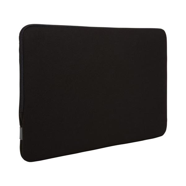 Case Logic 3203963 REFPC-116 15,6 fekete notebook tok - 3