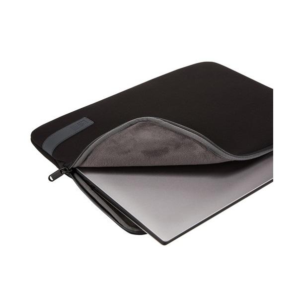 Case Logic 3203963 REFPC-116 15,6 fekete notebook tok - 4