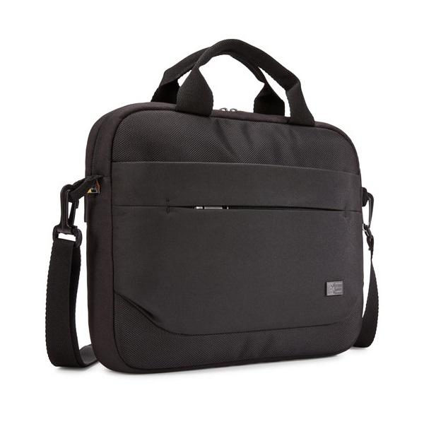 Case Logic 3203984 ADVA-111 11,6 fekete notebook táska - 1