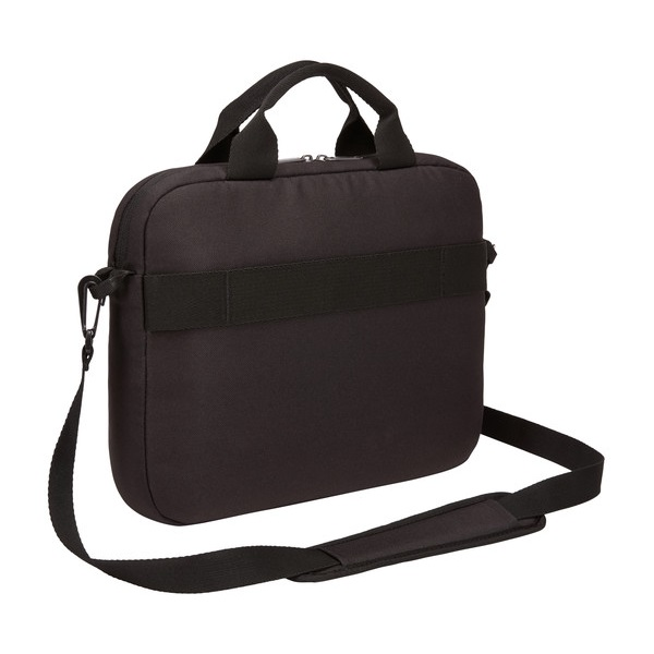 Case Logic 3203984 ADVA-111 11,6 fekete notebook táska - 2