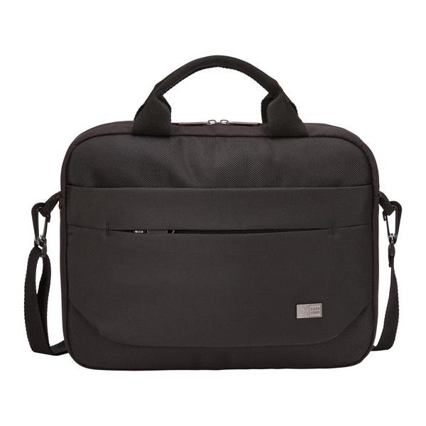 Case Logic 3203984 ADVA-111 11,6 fekete notebook táska - 3