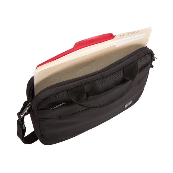 Case Logic 3203984 ADVA-111 11,6 fekete notebook táska - 7