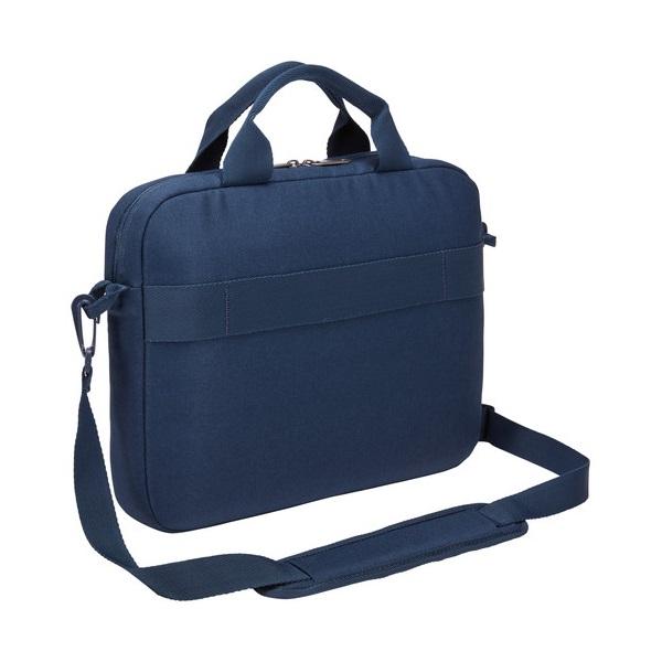 Case Logic 3203985 ADVA-111 11,6 sötétkék notebook táska - 2