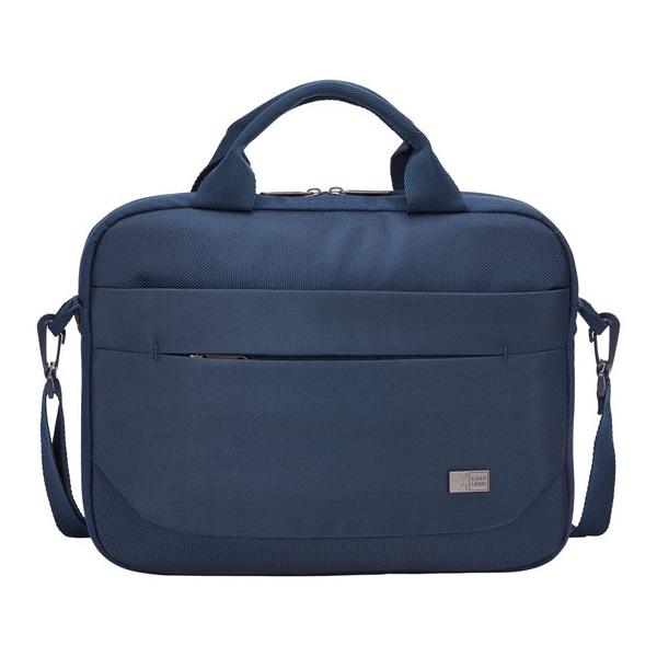Case Logic 3203985 ADVA-111 11,6 sötétkék notebook táska - 3