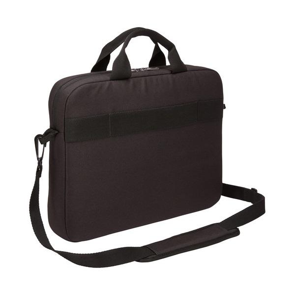 Case Logic 3203986 ADVA-114 14 fekete notebook táska - 2