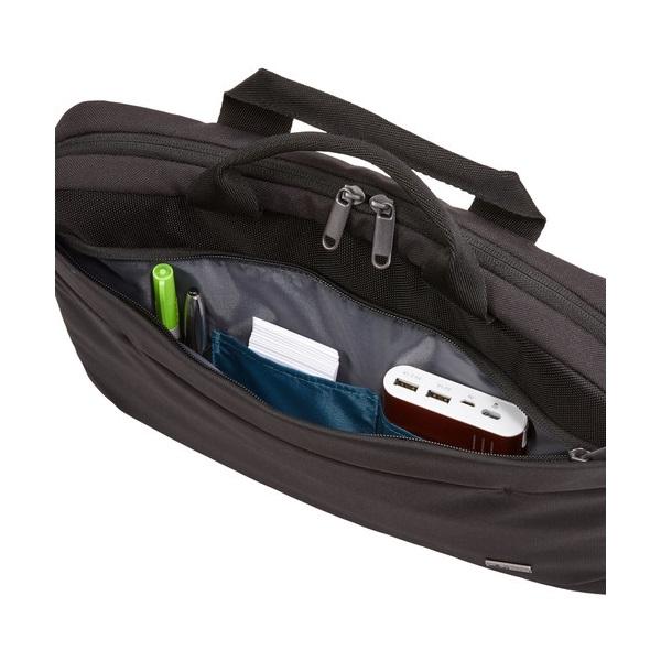 Case Logic 3203986 ADVA-114 14 fekete notebook táska - 5