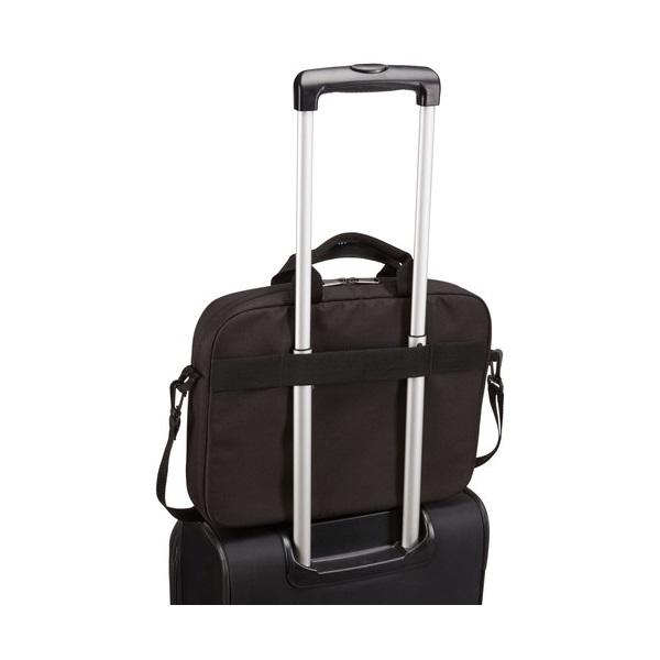 Case Logic 3203986 ADVA-114 14 fekete notebook táska - 7